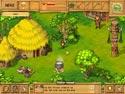 1. The Island: Castaway 2 spel screenshot
