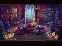 1. The Keeper of Antiques: The Revived Book Collector spel screenshot
