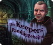 The Keepers: Familiegeheim
