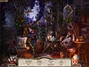 2. The Keepers: Het Laatste Geheim Luxe Editie spel screenshot