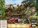 1. The Scruffs: De Terugkeer van de Hertog spel screenshot
