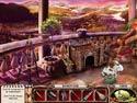 2. The Scruffs: De Terugkeer van de Hertog spel screenshot
