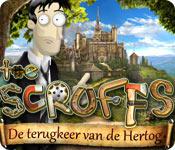 The Scruffs: De Terugkeer van de Hertog