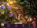 1. The Secret Order: Het Masker en de Scepter Luxe Ed spel screenshot