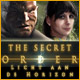 The Secret Order:  Licht aan de Horizon