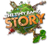Feature Screenshot Spel The Tiny Bang Story