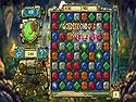 1. The Treasures of Montezuma 3 spel screenshot
