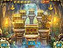 2. The Treasures of Montezuma 3 spel screenshot