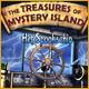The Treasures of Mystery Island: Het Spookschip