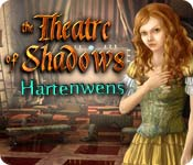 Theatre of Shadows: Hartenwens