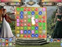 2. Throne of Olympus spel screenshot