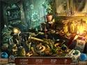 1. Time Mysteries: Een Ver Verleden spel screenshot