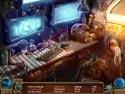 1. Time Mysteries: Het Laatste Raadsel Luxe Editie spel screenshot