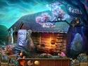 2. Time Mysteries: Het Laatste Raadsel Luxe Editie spel screenshot
