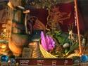1. Time Mysteries: Het Laatste Raadsel spel screenshot