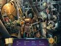 1. Time Relics: Raderen v/h Licht spel screenshot