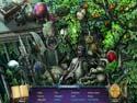 2. Time Relics: Raderen v/h Licht spel screenshot
