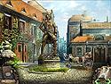 2. Timeless: De Vergeten Stad spel screenshot
