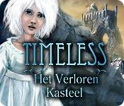 Timeless: Het Verloren Kasteel