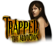 Feature Screenshot Spel Trapped: The Abduction