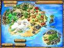 2. The Treasures of Mystery Island spel screenshot
