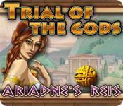 Trial of the Gods: Ariadne's Reis