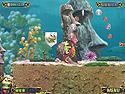 1. Turtle Odyssey 2 spel screenshot