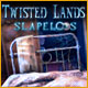Twisted Lands: Slapeloos