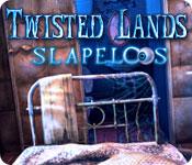 Twisted Lands: Slapeloos