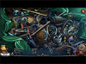2. Uncharted Tides: Port Royal Collector's Edition spel screenshot