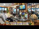1. Vacation Adventures: Cruise Director 4 spel screenshot