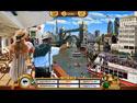 2. Vacation Adventures: Cruise Director 4 spel screenshot