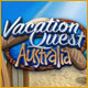Vacation Quest: Australia