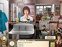 1. Valerie Porter and the Scarlet Scandal spel screenshot