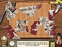 2. Valerie Porter and the Scarlet Scandal spel screenshot