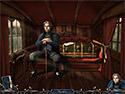 1. Vampire Legends: Wat er Echt in Kisilova Gebeurde spel screenshot