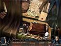 2. Vampire Legends: Wat er Echt in Kisilova Gebeurde spel screenshot