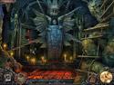 2. Vampire Saga: Welkom in Hell Lock spel screenshot