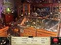 1. Vampires: Het Verhaal van Todd & Jessica spel screenshot