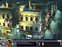 2. Vault Cracker spel screenshot