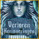 Verloren Herinneringen