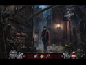 1. Vermillion Watch: Moorgate Accord Collector's Edit spel screenshot