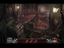 2. Vermillion Watch: Moorgate Accord Collector's Edit spel screenshot