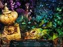1. Victorian Mysteries®: De Gele Kamer spel screenshot