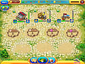 1. Virtual Farm 2 spel screenshot