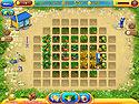 2. Virtual Farm 2 spel screenshot