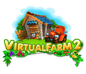 Feature Screenshot Spel Virtual Farm 2