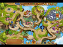 1. Weather Lord: Royal Holidays Collector's Edition spel screenshot