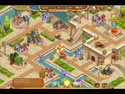 2. Weather Lord: Royal Holidays Collector's Edition spel screenshot
