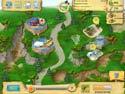 1. Weather Lord spel screenshot